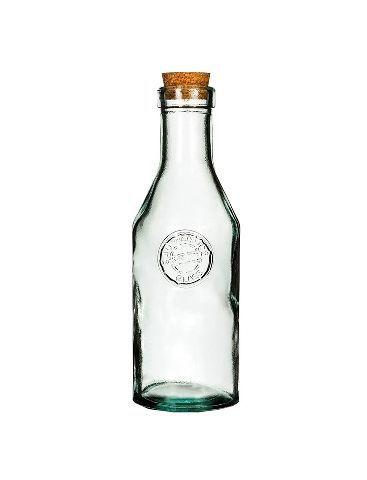 Бутыли Бутыль San Miguel 5730 butyl-san-miguel-5730-ispaniya.jpeg
