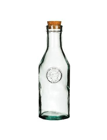 Бутыль San Miguel 5730