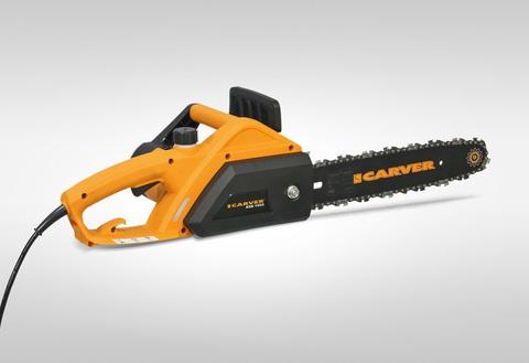 Пила цепная Carver RSE 1500