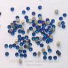 2058 Стразы Сваровски холодной фиксации Crystal Meridian Blue ss 5 (1,8-1,9 мм), 20 штук (WP_20140815_17_21_54_Pro__highres)
