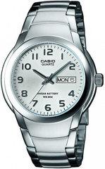 Наручные часы Casio MTP-1229D-7A
