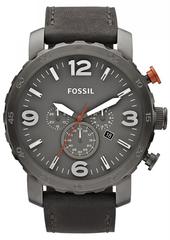 Наручные часы Fossil JR1419