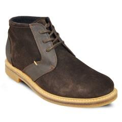 Ботинки #792 El Tempo