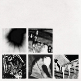 Nine Inch Nails ‎/ Bad Witch (CD)