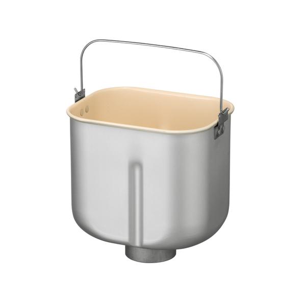 Форма для хлебопечки Unold 68125