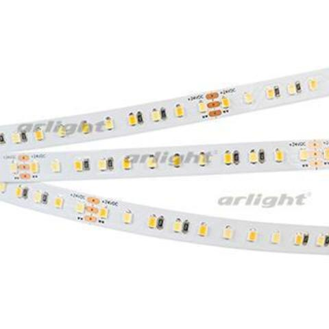 Лента RT 6-5000 24V White-MIX 2x (2835, 120 LED/m, LUX) | 1м.