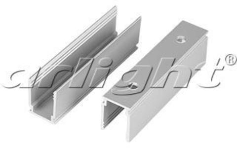 Держатель ARL-MINI-CLIP (16X8MM)  Arlight