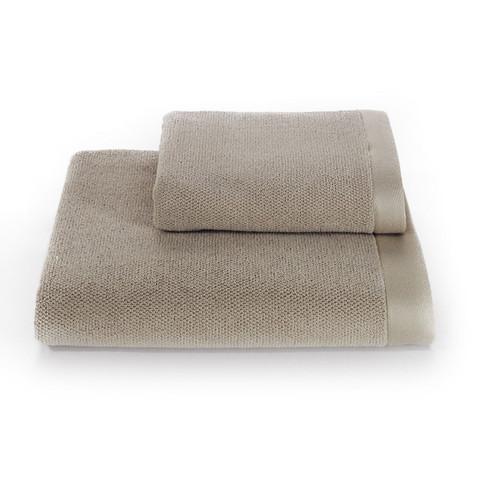 LORD ЛОРД полотенце махровое Soft Cotton (Турция)