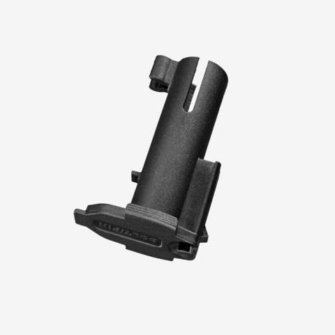 Отсек для затвора и ударника AR15 для рукояток  MIAD®/MOE®Bolt&FiringPinStorageCore