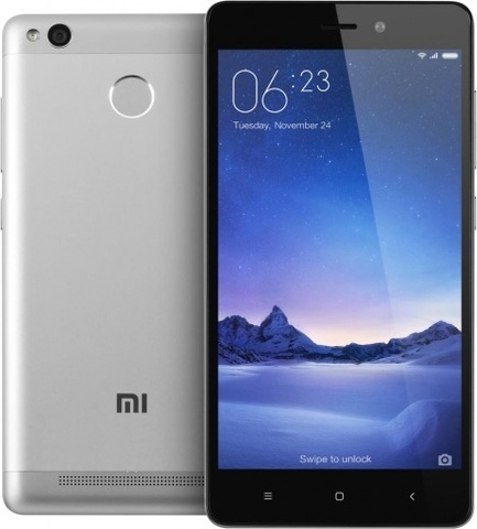 xiaomi-redmi-3s-32gb-black