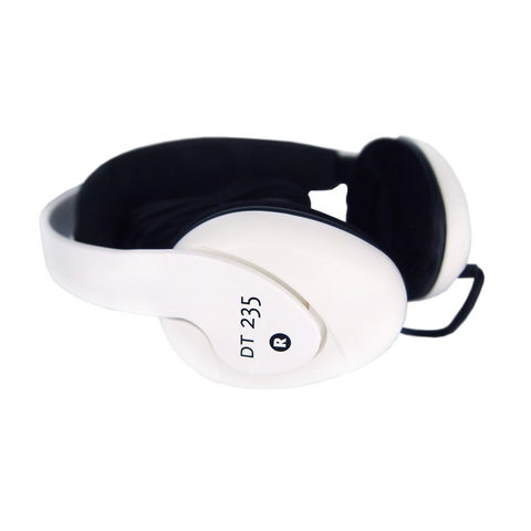 beyerdynamic DT 235 white
