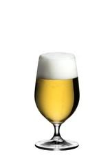 Набор бокалов для пива 2шт 500мл Riedel Ouverture Beer