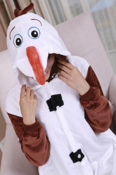 Пижамы кигуруми Снеговик Олаф Clipboard12.jpg