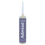 Пароизоляционный герметик Admiral 310 мл (24шт/кор)