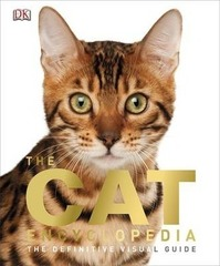 Cat Encyclopedia, The