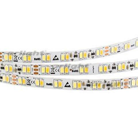 Лента IC2-5000 24V White-MIX 4x (5630, 600 LED, LUX) | 1м.