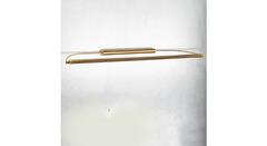 Kolarz 326.61.4_54 — Светильник настенный Kolarz QUADRIGA