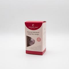 Низкоуглеводный зефир без сахара Клубника
