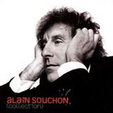 Alain Souchon / Collection (LP)