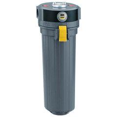 Фильтр предварительной очистки VF-DVP 10