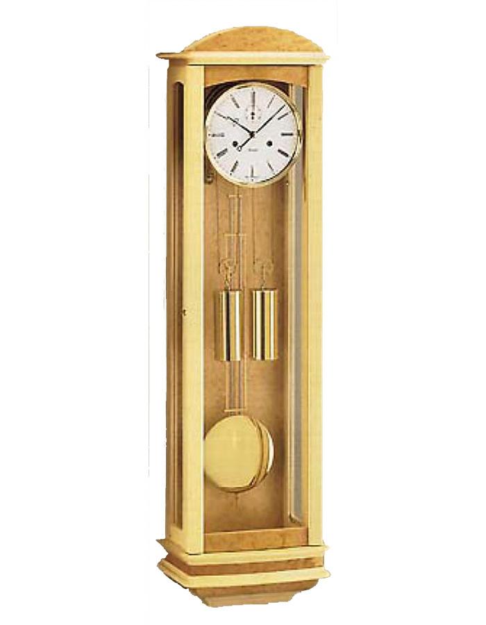 Часы настенные Kieninger 2163-53-01