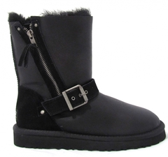 /collection/dlya-malchikov/product/ugg-kids-blaise-metallic-black