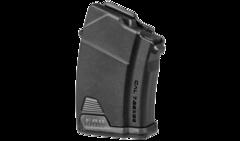 Магазин FAB Defense 7,62x39 АК полимерный на 10 патронов