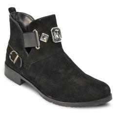 Ботинки #790 Selesta