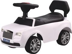 Толокар Rolls Royce JY-Z04B Электромобиль детский avtoforbaby-spb
