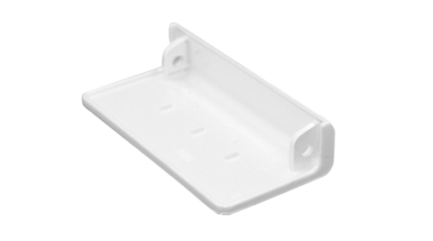 Ручка двери морозильной камеры Аристон,Стинол,Индезит (С00857154)