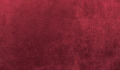 Флок Emmanuelle Lux (Эмманеулль) Merlot