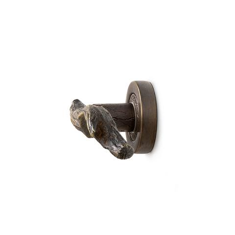 Дверная ручка PullCast LIMB EA1050