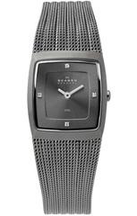Наручные часы Skagen 380XSMMM1