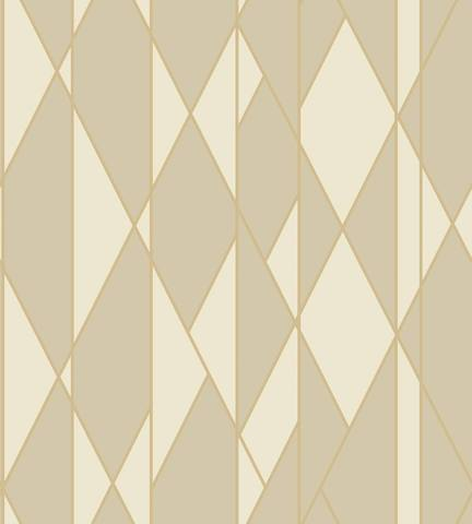 Обои Cole & Son Geometric II 105/11047, интернет магазин Волео