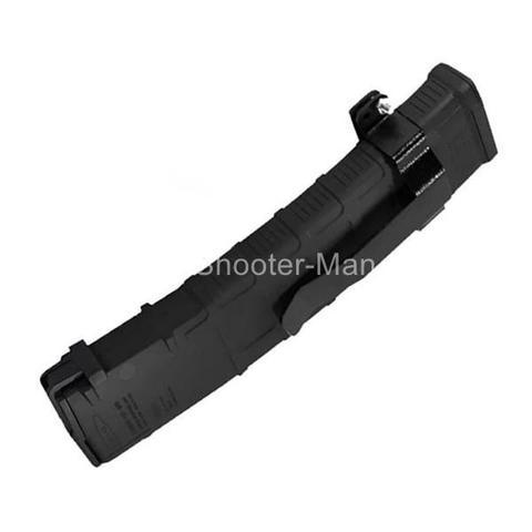 Металлическая клипса для магазинов AR 15 калибра 5.56*45 Shooter-Man