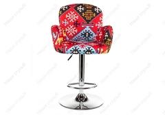 Барный стул Ост Фабрик (Ost fabric) цветной