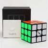 Куб QiYi Valk 3 3x3x3