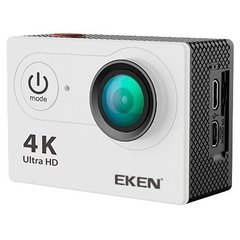 Eken H9 original white