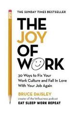 The Joy of Work