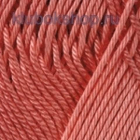 YarnArt Begonia 329