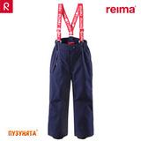 Зимние брюки Reimatec® Loikka 522216-6980