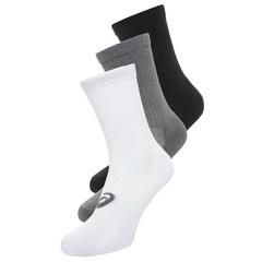 Комплект спортивных носков Asics Crew Sock 128064 0059