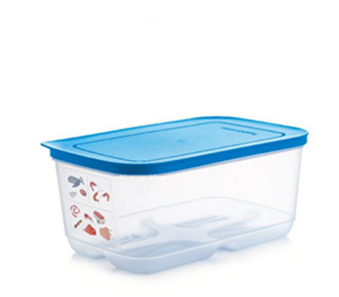 Контейнер Умный холодильник 4,4л для мяса и рыбы