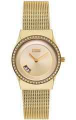 Женские часы Storm 47385/gd