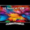 NanoCell телевизор LG 75 дюймов 75SK8100PLA