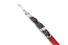 Профессиональные лыжи Madshus Red line 3.0 Classic Warm (спеццех) (2020/2021) для классического хода НОВИНКА!