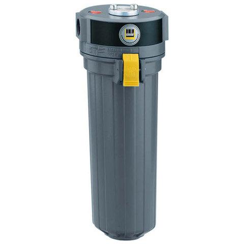 Фильтр предварительной очистки VF-DVP 15