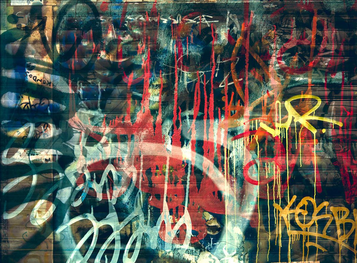 Панно Mr Perswall Expressions P151201-8, интернет магазин Волео