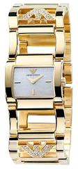 Наручные часы Armani AR5739