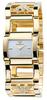 Купить Наручные часы Armani AR5739 по доступной цене